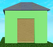 Weirdgreen