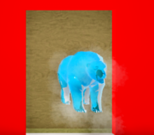 Ice Bear.PNG
