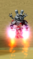 TheEasterBotPet