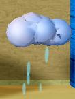 RainCloudPet