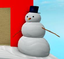Snowman-0.PNG