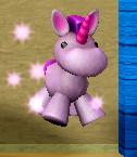 UnicornPet