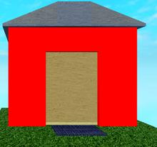 Doormat-0