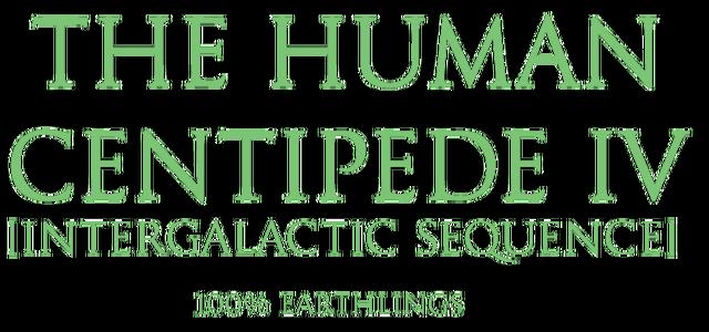 File:Human Centipede 4 logo.png