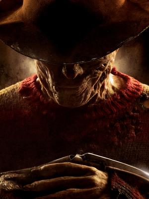 File:Freddy krueger avatar logo background desktop.png