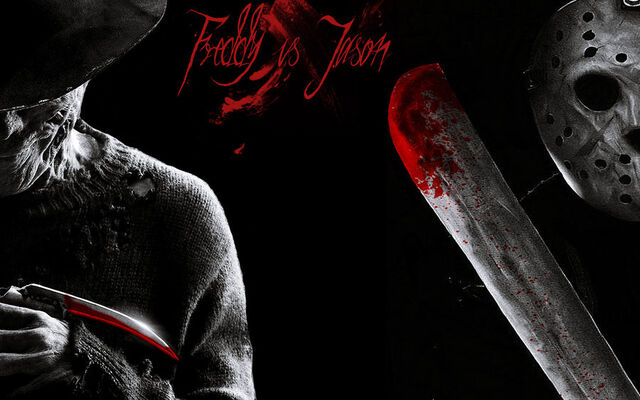 File:Freddy vs jason by shadow of nemo-d54bmow.jpg
