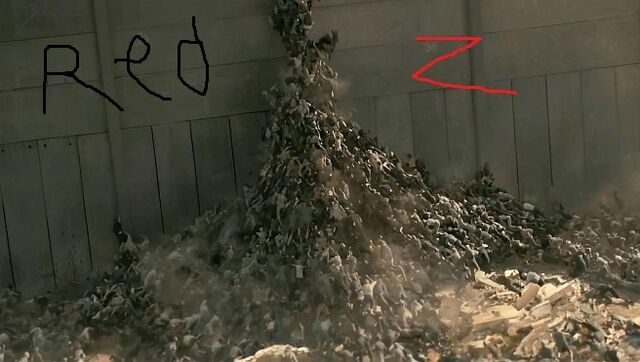 File:World war z 2.jpg