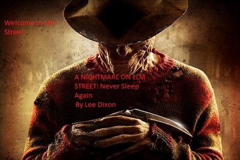 File:Freddy Krueger 2010.jpg