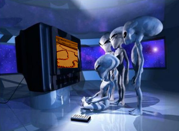 File:Aliens watching TV.jpg