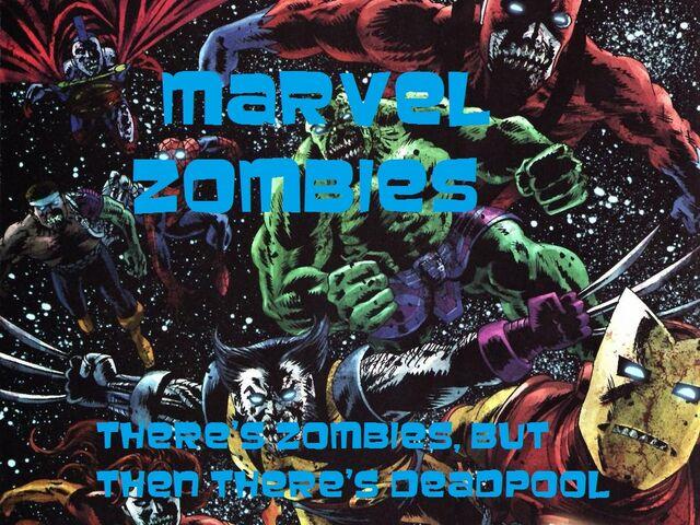 File:Marvel Zombies.jpg