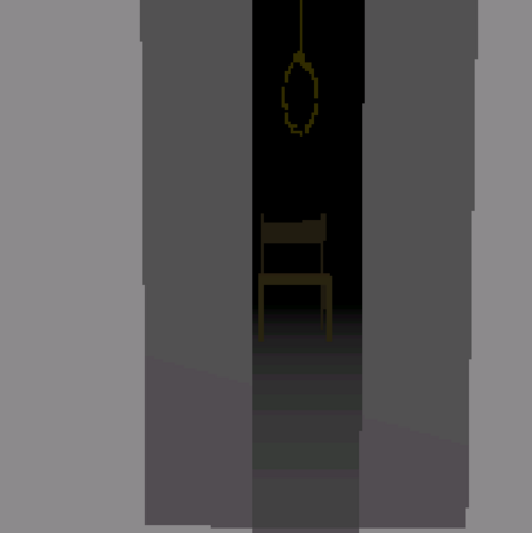 File:Imscared (fourth room).png