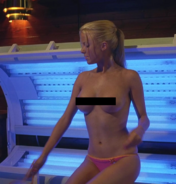 Crystal-Lowe-and-Chelan-Simmons-nude-topless-from-Final-Destination-3-hd720p2