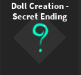 BadgeDollCreation