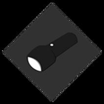 Gamepass-1568820451