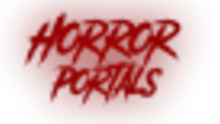 Horror portals logo-0