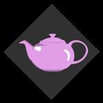 Happy Birthday Isabella - Tea Party Ending