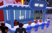 Hoopshoot