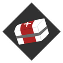 Gamepass-3