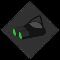 Gamepass-1