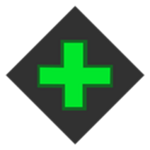 Gamepass-2