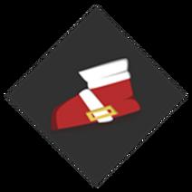 Gamepass-1568820306