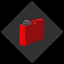 Gamepass-1568819862