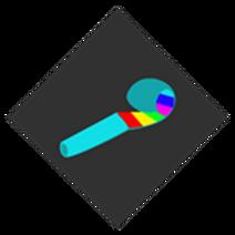 Gamepass-1568820536
