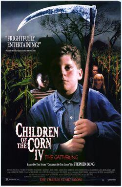 Children Corn 4