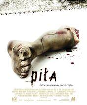 Piła (2004)