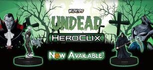 UndeadClix