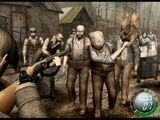 Survival HorrorClix