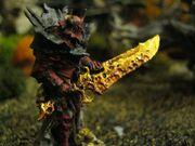 Helldrake