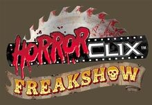 Horrorclix-6-victims-set-completo-freakshow-13518-MLA3354426056 112012-O