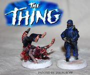 Thething2