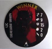MWerewolfWINNER