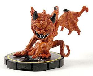 Devil-imp-r