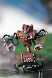 Carnagebot2