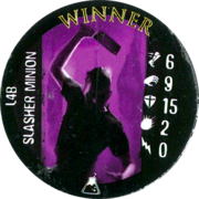 MslasherWINNER