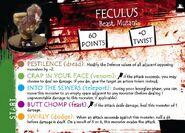 FeculusCard zpsc53a3e48