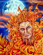 Firehag