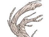 Spawn of Ubbo-Sathla