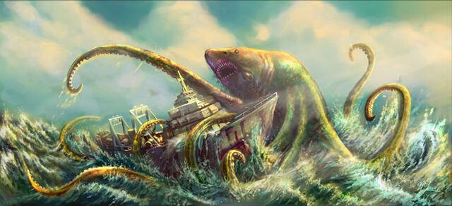 File:Sharktopus02.jpg