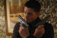 Mister-Winchester-dean-winchester-14862091-500-332
