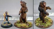 Cavebear2