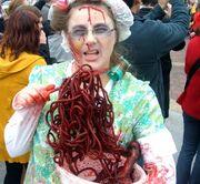 Zombie Walk 15