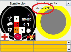 Victim4f