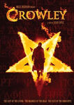 Crowley-movie-review