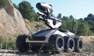 4-Riotbot-1