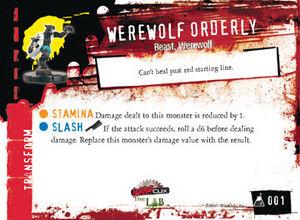 Werewolforderlyrb