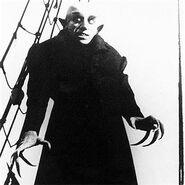 Count Orlok2